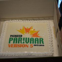 parivaar7