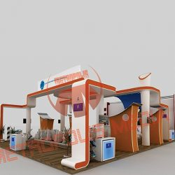 Indoor Branding in UP, Outdoor Branding in UP,