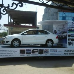 Indoor Branding in Haryana, Outdoor Branding in Haryana,