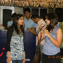 Indoor Branding in South India, Outdoor Branding in South India,
