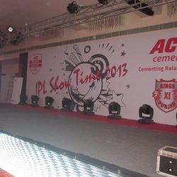 Indoor Branding in Haryana, Outdoor Branding in Haryana,