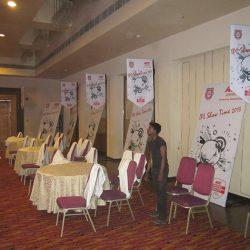 Indoor Branding in Punjab, Outdoor Branding in Punjab,
