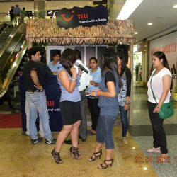 Indoor Branding in Delhi, Outdoor Branding in Delhi,