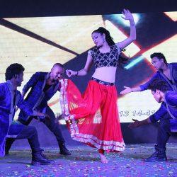 Indoor Branding in Madhya Pradesh, Outdoor Branding in Madhya Pradesh,