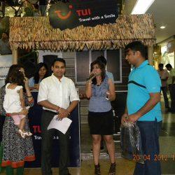 Indoor Branding in Rajasthan, Outdoor Branding in Rajasthan,
