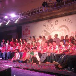 Indoor Branding in Gujarat, Outdoor Branding in Gujarat,