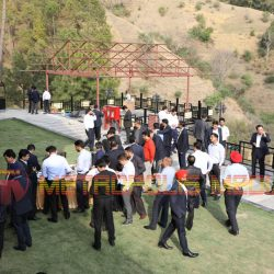 Event management companies in Madhya Pradesh