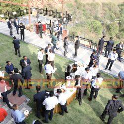 Best event management companies in Madhya Pradesh