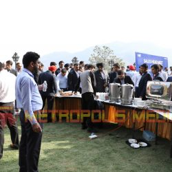 Event management companies in South india