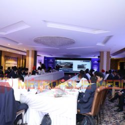 Best event management companies in South india