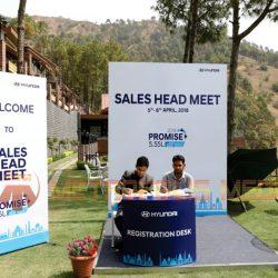 Outdoor Branding in Punjab