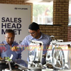 Indoor Branding in Gujarat