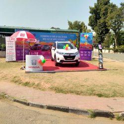 Event management companies in Punjab