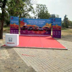 Best event management companies in Punjab