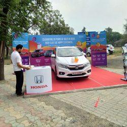 Event management companies in Chandigarh