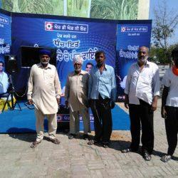Best event management companies in Gujarat