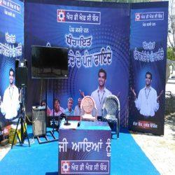 Best event management companies in Delhi