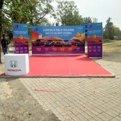 Event management companies in Haryana