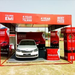 Best event management companies in Haryana