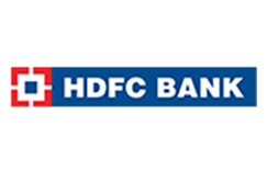 logo-hdfc