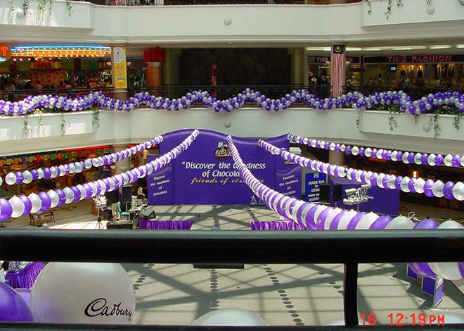 Event Show Company