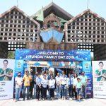 Best Mobile Van Roadshow agency in Gujarat