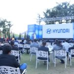 Best Mobile Van Roadshow agency in Madhya Pradesh