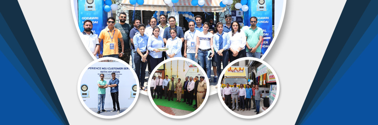 Best Mobile Van Roadshow agency in Tamil Nadu