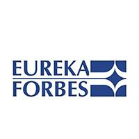Euraka Fobs