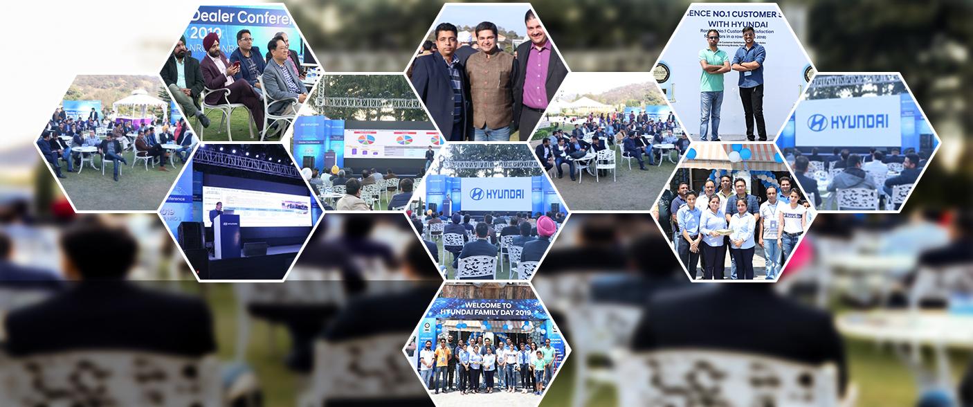 Best LED Mobile van campaign in Delhi