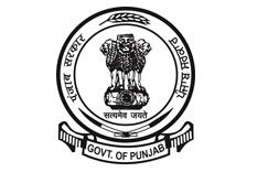 govt of punjab