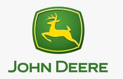 jhon deer