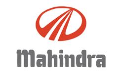 mhindra